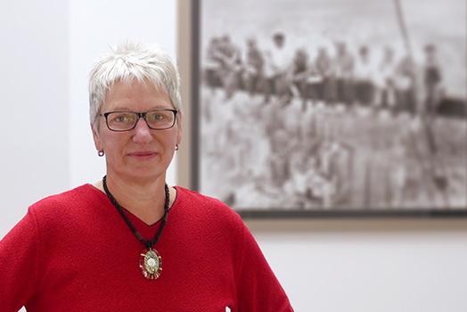 Sigrid Lenhart-Graber